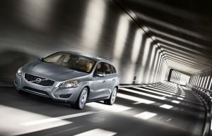 Volvo - 18e Trophées de l'Automobile &amp