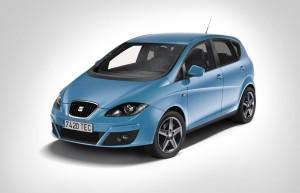 – diesel 1.6 TDI 105 ch Ecomotive : 22 990 €