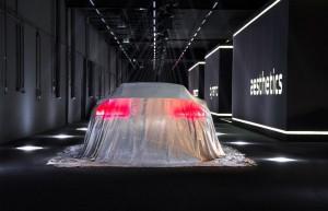 Les phares laser de l'Audi R8 font déjà parler d'eux