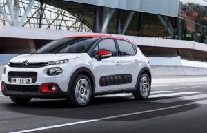 Nouvelle Citroën C3 : la marque au chevron met la barre très haut !