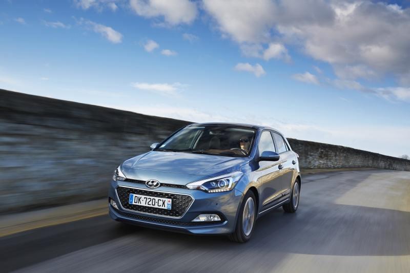 Essai Hyundai i20 - Reserver1Essai