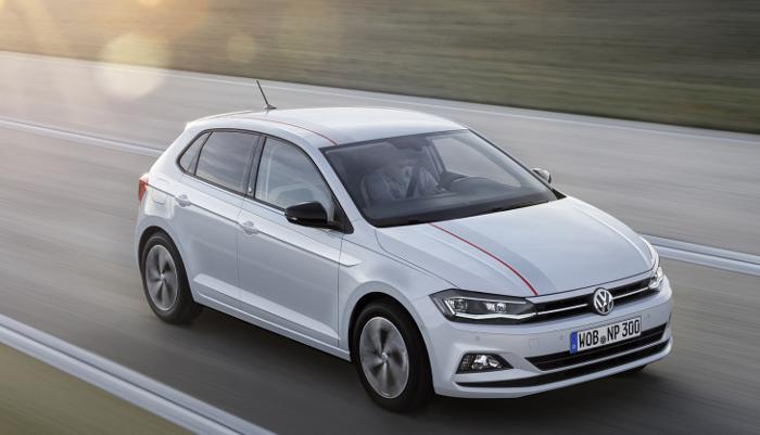 Découvrez notre essai de la Volkswagen Polo sixième du nom