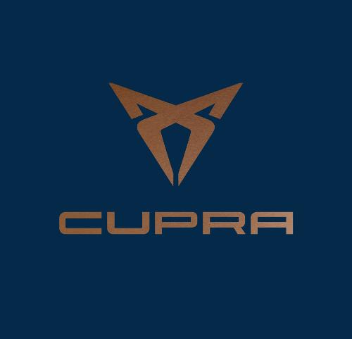 La nouvelle division sportive de Seat : Cupra