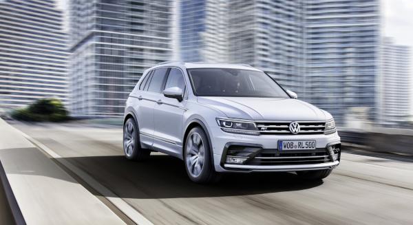 Marché automobile européen : les ventes sont toujours en progrès