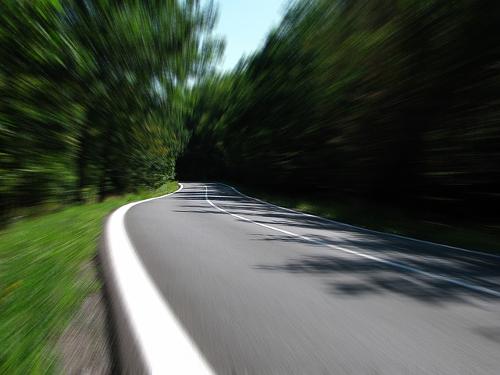 Toutes les infos sur le passage de 90 à 80 km/h sur nos routes