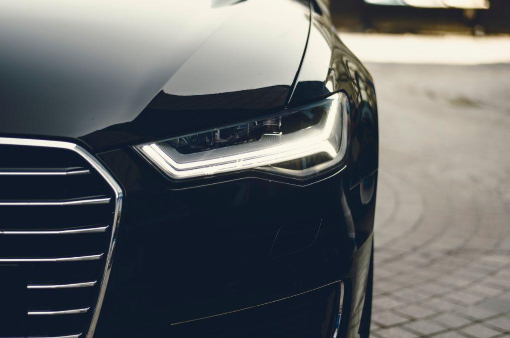 Dyson, vers un projet de voiture électrique - Actus RéserverUnEssai